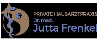 Dr. med. Jutta Frenkel